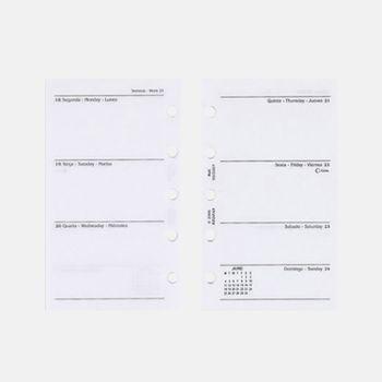 refil-agenda-redfax-2021-semanal-2-RF4148-papel-craft