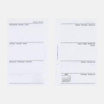 refil-agenda-redfax-2021-semanal-2-RF4149-papel-craft