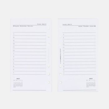 refil-agenda-redfax-2021-semanal-2-RF4150-papel-craft