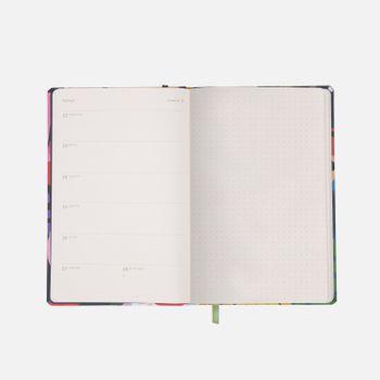 Agenda-2021-planner-pontilhado-Florada-Julia-Fontes_Ag1485-5-papel-craft