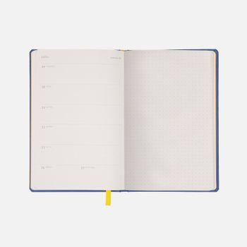 Agenda-2021-planner-pontilhado-Tudo-passa-ag1485-5-papel-craft