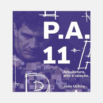 Livro-de-arquitetura-joao-uchoa-PA11-papel-craft