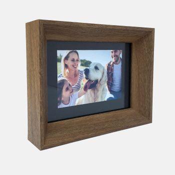 porta-retrato-de-madeira-rustica-cunha-alta-1-PE1795-Papel-Craft
