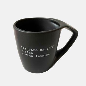 Caneca-de-cafe-colecao-zack-magiezi-vem-para-um-cafe-1-HO1478-papel-craft