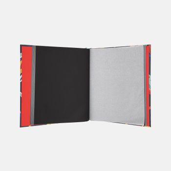album-de-fotos-grande-estampado-2-AL773-papel-craft