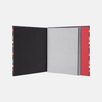 album-de-fotos-grande-estampado-2-listrarte-AL773-papel-craft