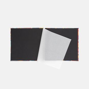 album-de-fotos-grande-espiral-florarte-2-AL975-papel-craft
