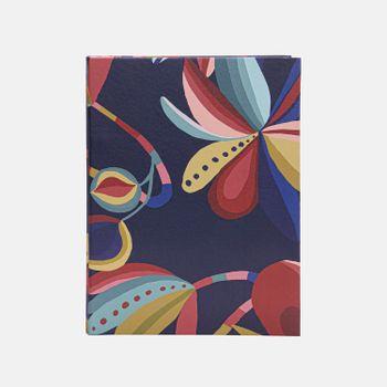 album-de-fotos-estampado-pino-florarte-1-AL893-papel-craft