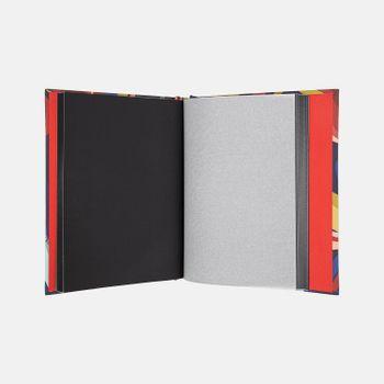 album-de-fotos-estampado-pino-florarte-2-AL893-papel-craft