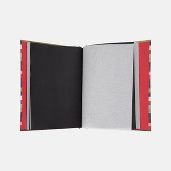 album-de-fotos-estampado-pino-listrarte-2-AL893-papel-craft
