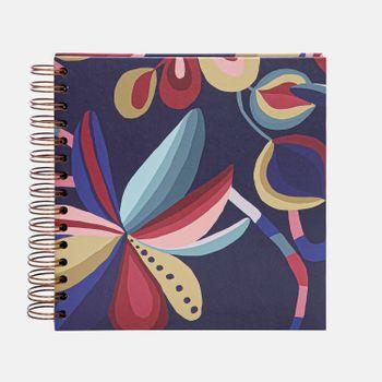album-de-fotos-pequeno-com-espiral-florarte-1-AL976-papel-craft