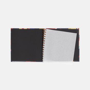 album-de-fotos-pequeno-com-espiral-florarte-2-AL976-papel-craft