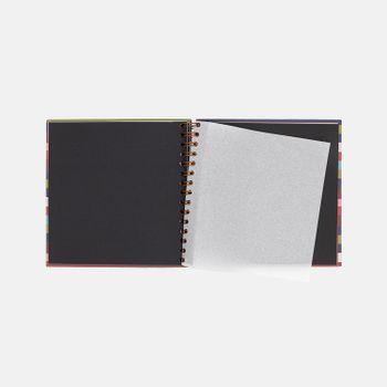 album-de-fotos-pequeno-com-espiral-listrarte-2-AL976-papel-craft