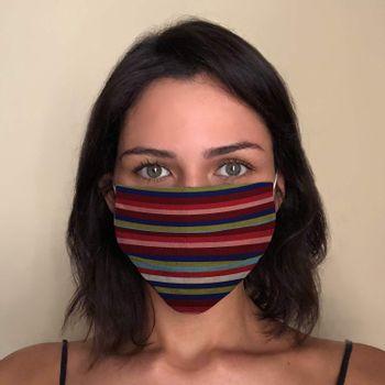 Mascara-facial-estampada-listrarte-1-CO2758-papel-craft