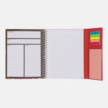CADERNO-A4-ESTAMPADO-VOAR-4-CA3175-PAPEL-CRAFT