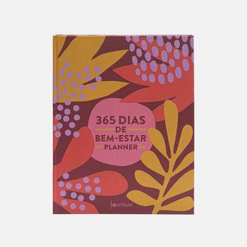 PLANNER-365-DIAS-DE-BEM-ESTAR-1-AG1540-PAPEL-CRAFT