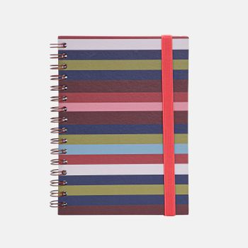 CADERNO-A5-ESTAMPADO-LISTRARTE-CA2350-1-PAPEL-CRAFT