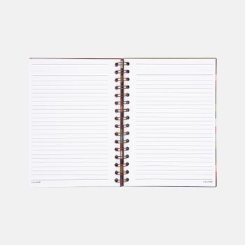 CADERNO-A5-ESTAMPADO-LISTRARTE-CA2350-2-PAPEL-CRAFT