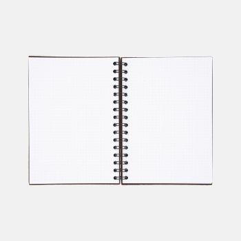 Caderno-A5-pontado-marrom-2-CA3147-papel-craft