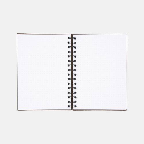 Caderno-A5-pontado-marrom-2-CA3147-papel-craft