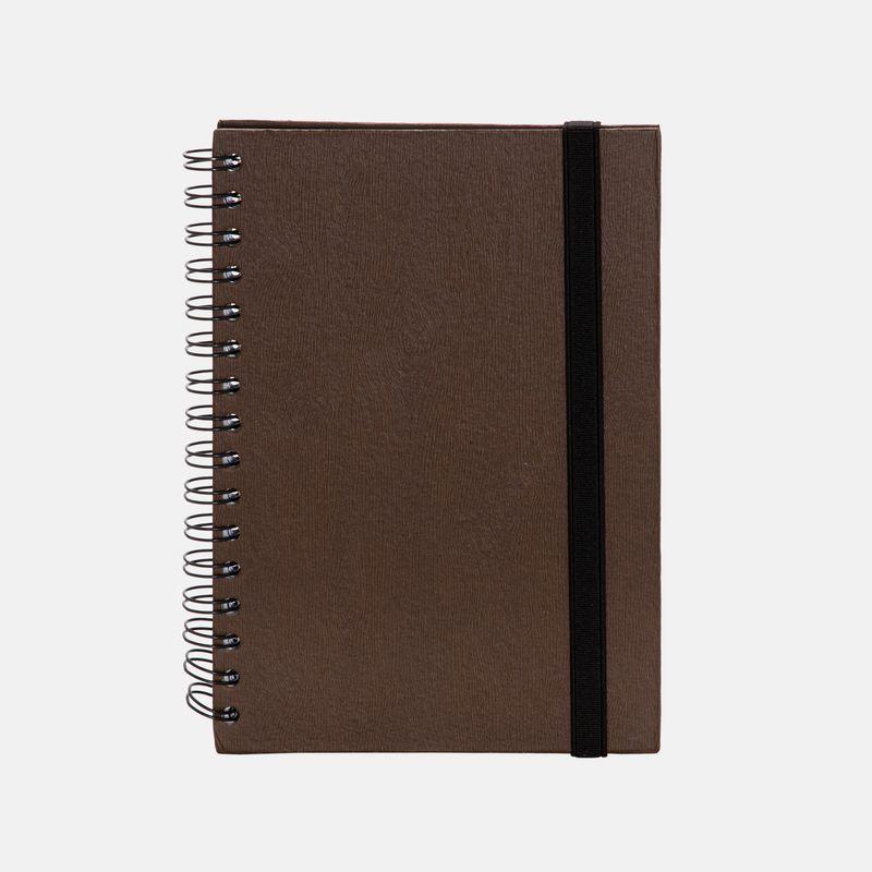 Caderno-A5-marrom-1-CA2768-papel-craft