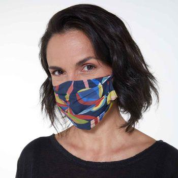 Mascara-facial-estampada-florarte-2-CO2758-papel-craft