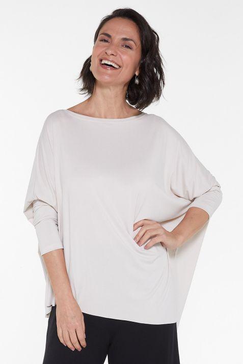 Blusa-Ampla-Malha-Premium-offwhite-ROU1449-1-Papel-Craft