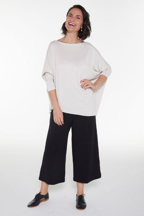 Blusa-Ampla-Malha-Premium-offwhite-ROU1449-2-Papel-Craft