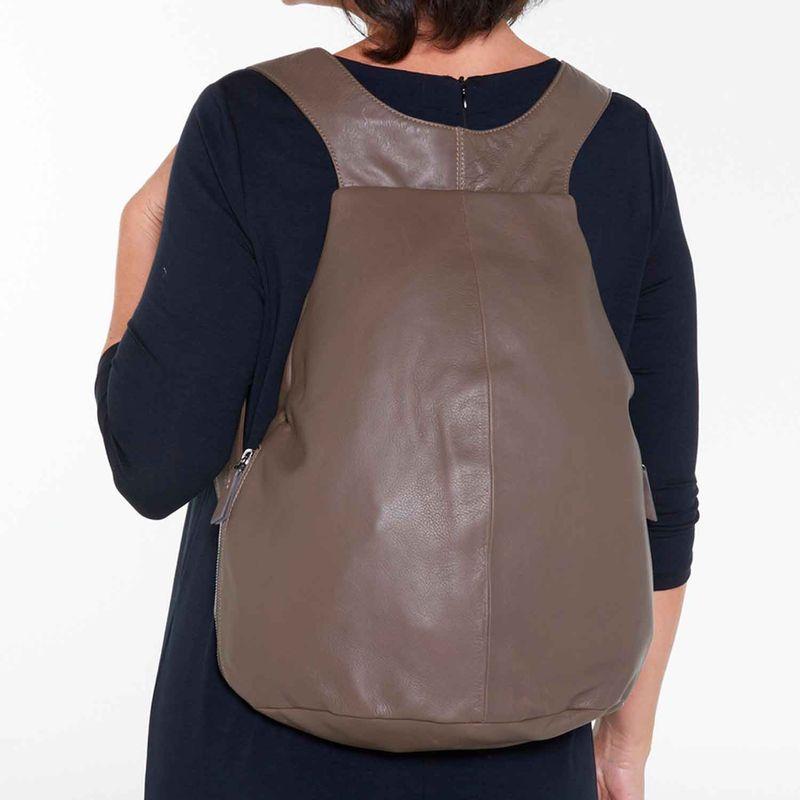 Bolsa-couro-oval-concreto-1-co2823-papel-craft