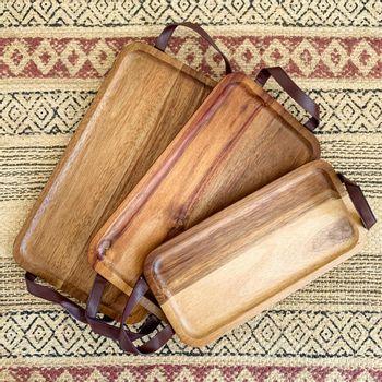 conjunto-tres-bandejas-madeira-papelcraft