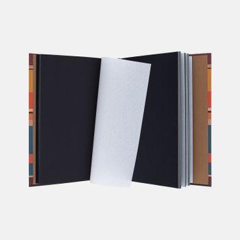 ALBUM-PINO-VERTICAL-20X27-LISTRADO-JA-AL893-PAPEL-CRAFT--3-