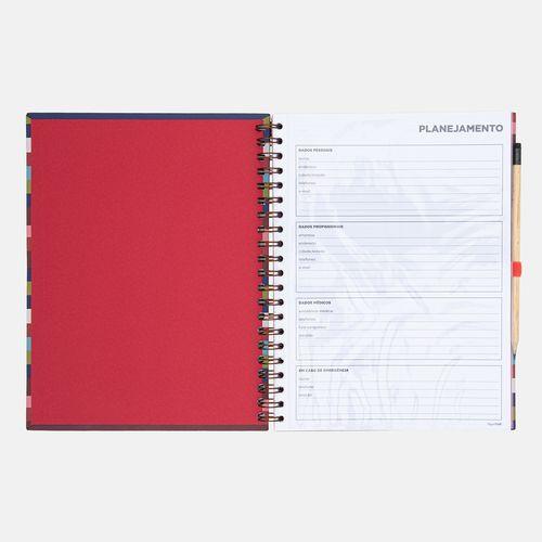 CADERNO-PLANEJAMENTO-A4-LISTRARTE-CA3076-PAPEL-CRAFT--2-