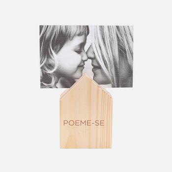 PORTA-RETRATO-CASA-POEME-SE-VA22175-PAPEL-CRAFT--3-
