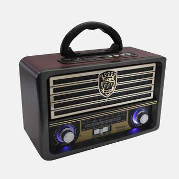 RADIO_LIVISTAR_MP3_BLUETOOTH_MARROM_RE1659_PAPEL_CRAFT--2-