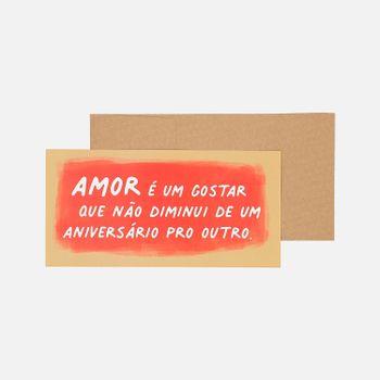 CARTAO_NAMORADOS_13X13_AFALCAO_AMOR_CT3731_PAPEL_CRAFT