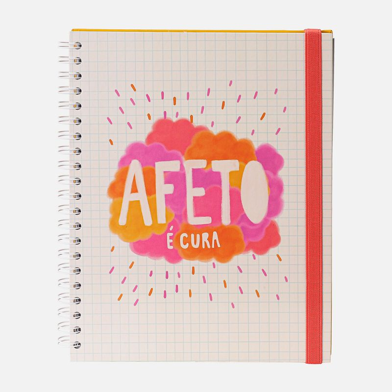 CADERNO_A4_90FLS_ESTAMPAS_AFETO_CURA_CA2230_PAPEL_CRAFT--1-