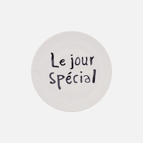 PRATO_TEA_LE_JOUR_SPECIAL_21CM_CERAMICA_HO1605_PAPEL_CRAFT--1-