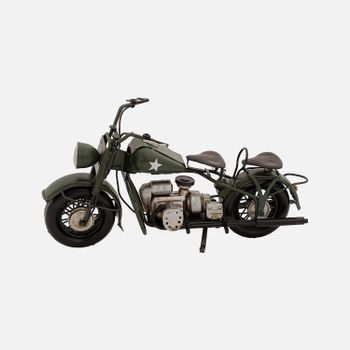 MOTOCICLETA_MILITAR_RETRO_VERDE_METAL_VA10762_PAPEL_CRAFT--1-