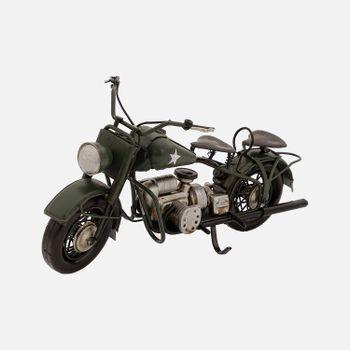 MOTOCICLETA_MILITAR_RETRO_VERDE_METAL_VA10762_PAPEL_CRAFT--2-