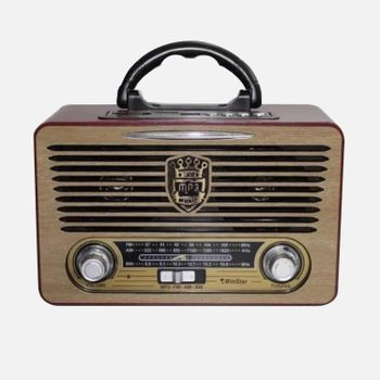 RADIO_LIVISTAR_511BT_MP3_BLUETOOTH_BEGE_RE1905_PAPEL_CRAFT--1-