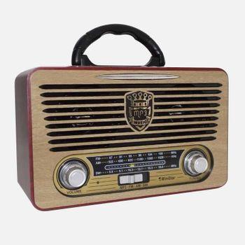 RADIO_LIVISTAR_511BT_MP3_BLUETOOTH_BEGE_RE1905_PAPEL_CRAFT--2-