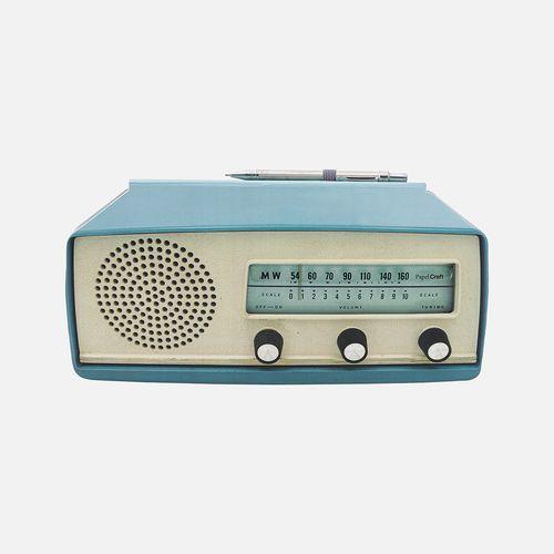 BLOCO_RADIO_RETRO_BL2075_PAPEL_CRAFT--1-