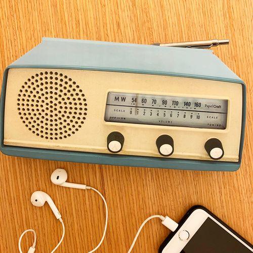 BLOCO_RADIO_RETRO_BL2075_PAPEL_CRAFT--5-
