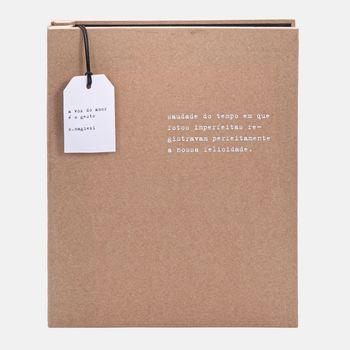 Album-de-fotos-colecao-zack-magiezi-26x32-1-AL1132-papel-craft