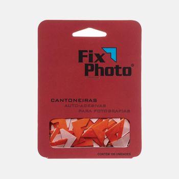 cantoneira_laranja-014207-papel-craft