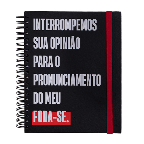 CADERNO_A4_180FLS_ESTAMPAS_PRONUNCIAMENTO_CA2229_PAPEL_CRAFT--1-