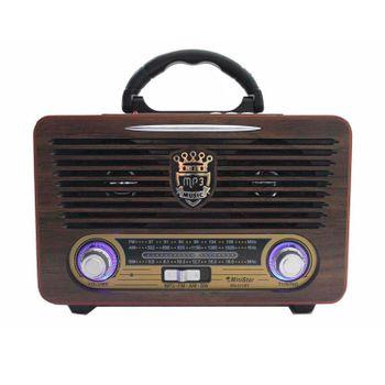 RADIO_LIVISTAR_511BT_MP3_BLUETOOTH_MARROM_RE1905_PAPEL_CRAFT