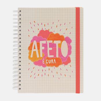 CADERNO_A4_180FLS_ESTAMPAS_AFETO_CURA_CA2229_PAPEL_CRAFT--1-