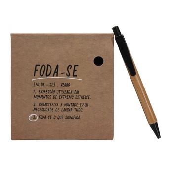 BL1985_FODA_SE_1