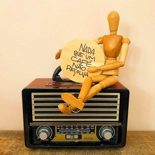 RADIO_LIVISTAR_MP3_BLUETOOTH_IMA_MADEIRA_FRASE_CAFE_PAPEL_CRAFT